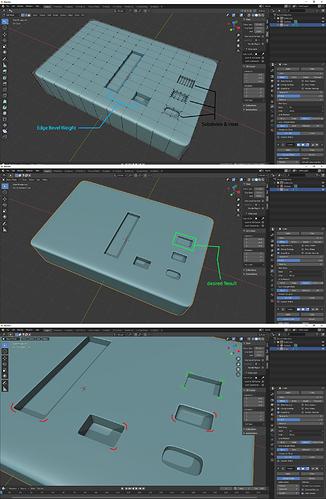 Post-to-Blender3D_forums