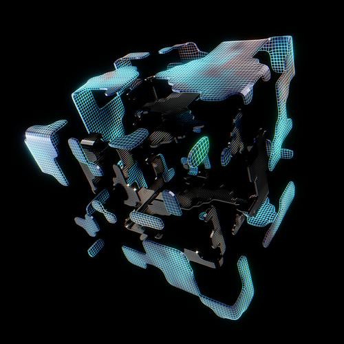 cube_challenge_01