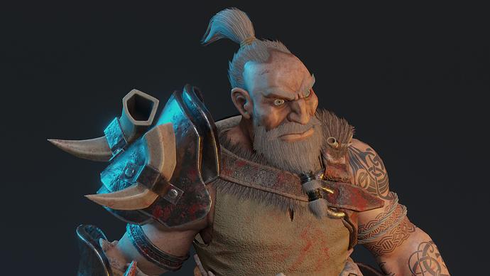 VikingWarlord_CloseUP