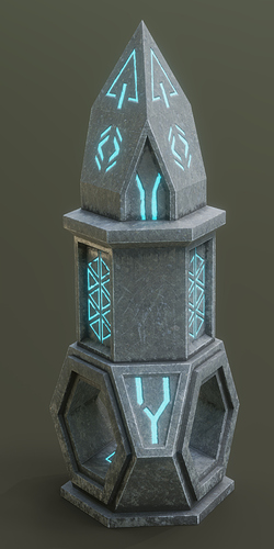 obelisk_01