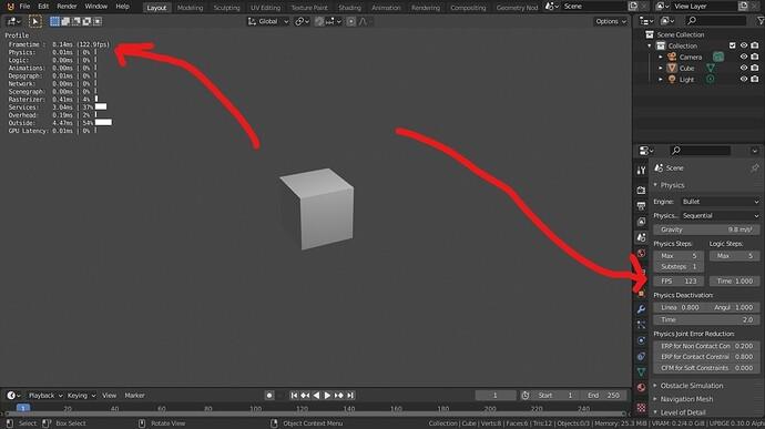 UPBGE_0.3x_Framerate_FPS