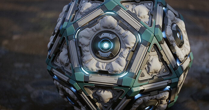render2-new