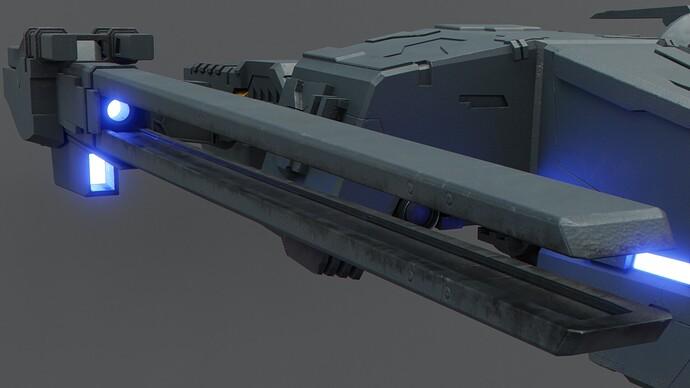 MGSRex_progress_v051