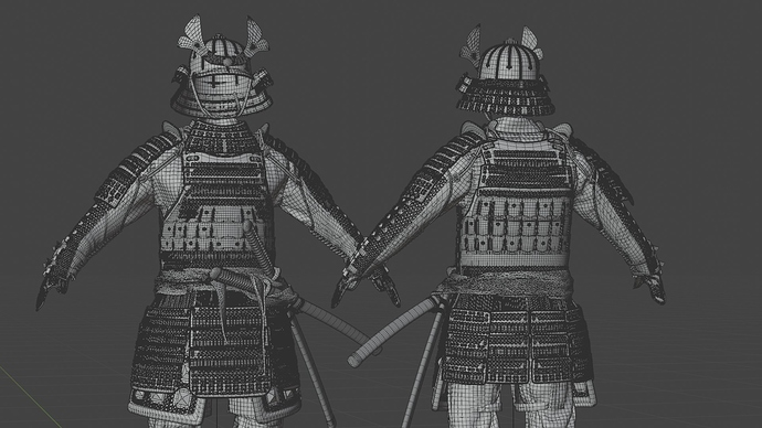 Medieval_Japanese_Samurai_A_WIRE_0002