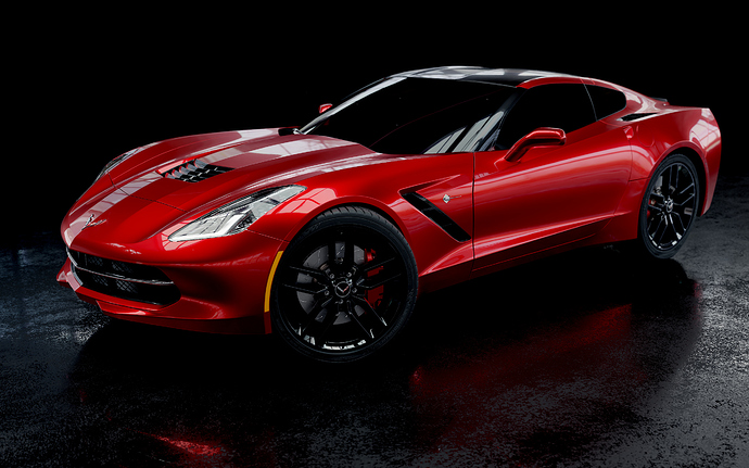Corvette_Final
