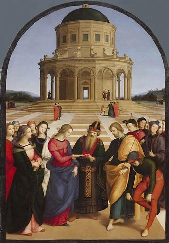 Raffaello_-Spozalizio-_Web_Gallery_of_Art