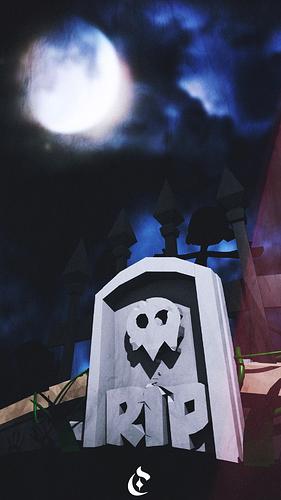 Grave_comped