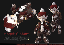 ResilienceSatelle-MogetGlobum