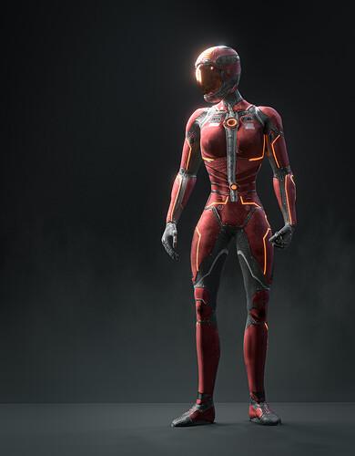 Armor01_Variants_003