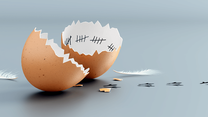 eggscaped2