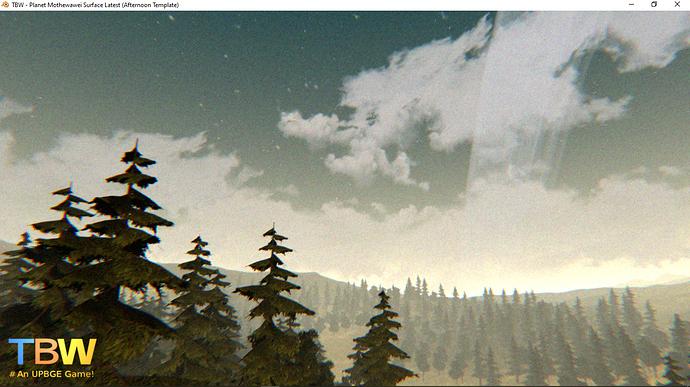 Screenshot (588)