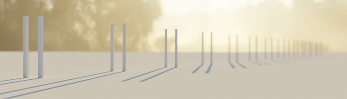 scattered-volume_composited