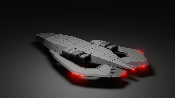 Spaceshipback-min