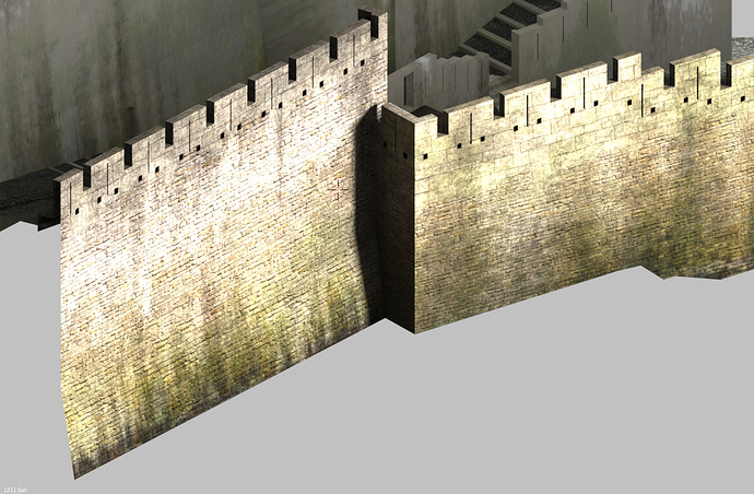 wall_to_castelly