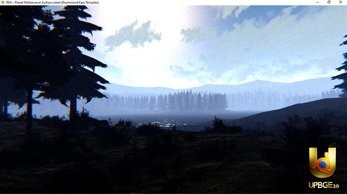 Screenshot (491)