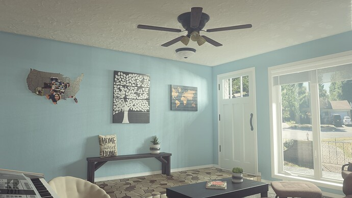 House2021-SittingRoom-Finalv2-Edited