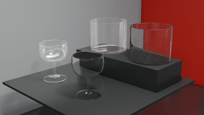 Realistic%20Glass