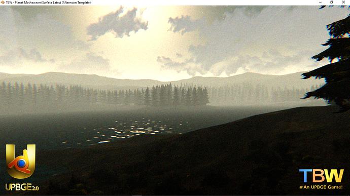 Screenshot (575)