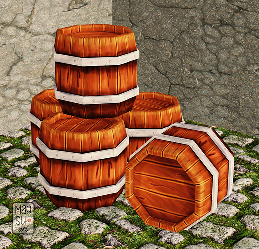 Barrels_OK