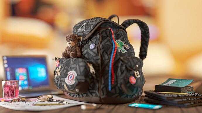 bag-study-2k