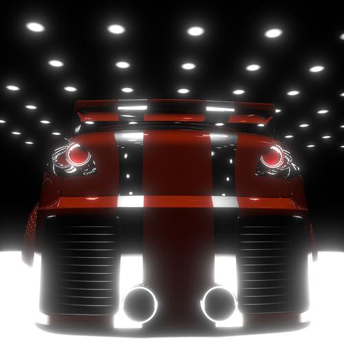Car_02_01_Back