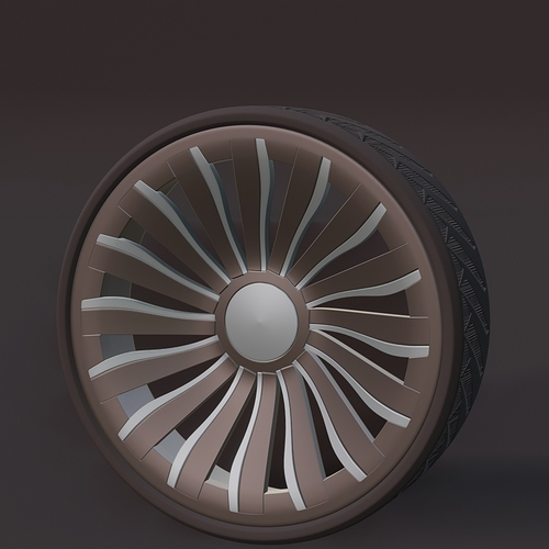 tsquid 28 inch sports wheel 2 shot 2.jpg