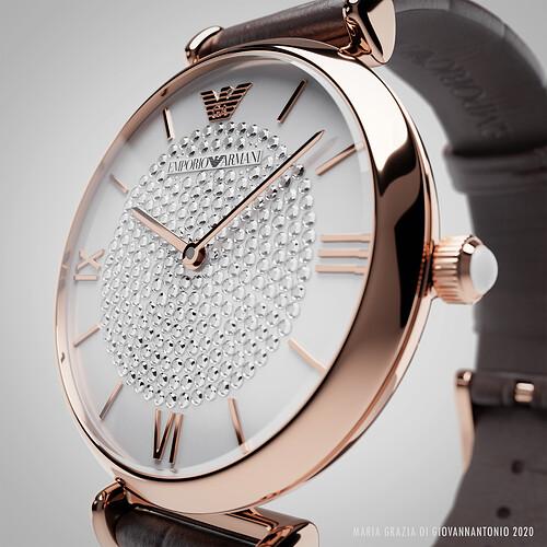 watch_armani_1