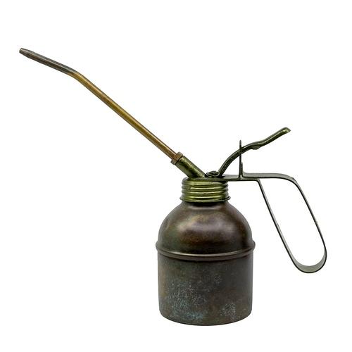 clipp-feb-oljekanna-gron2