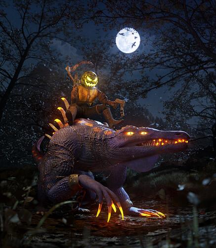 ROR2_Halloween_Full_8bits