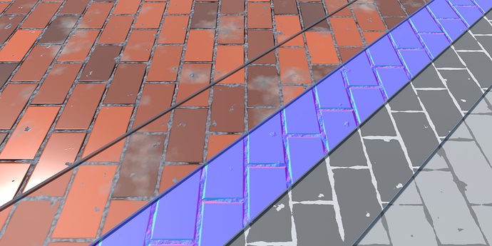 wall_banner