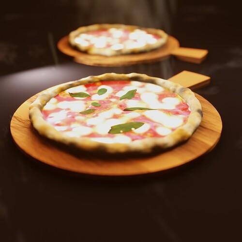 pizza_render