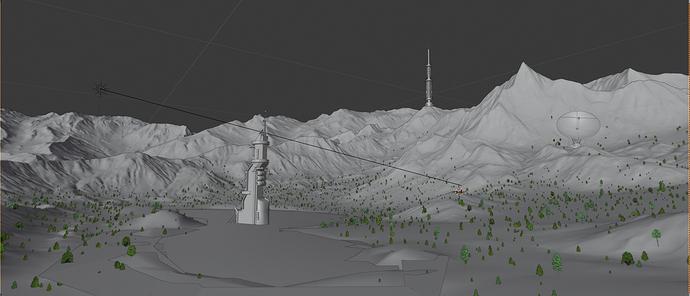 Blender Screenshot 2.PNG
