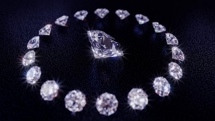 diamonds%201%20blue