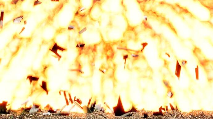 hexenhaus-explosion-08-0001-0350_Moment