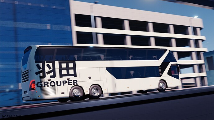 Bus_Neoplan_Skyliner_20