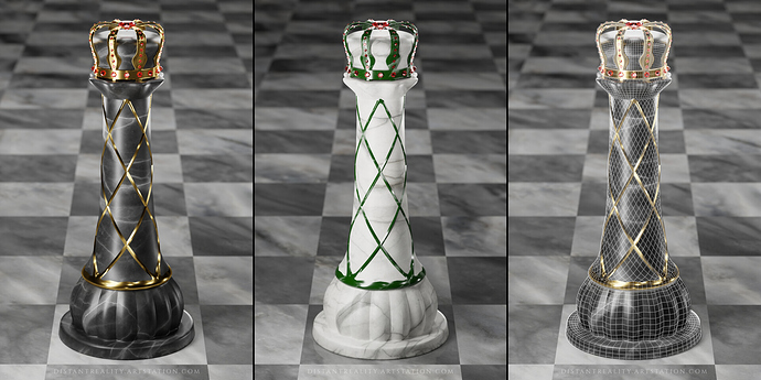 chessproject-3