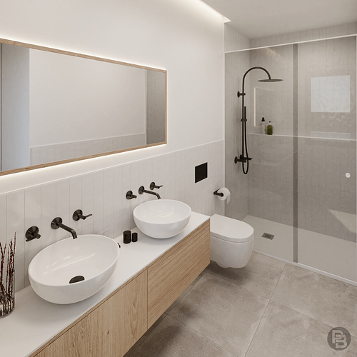 banyo1
