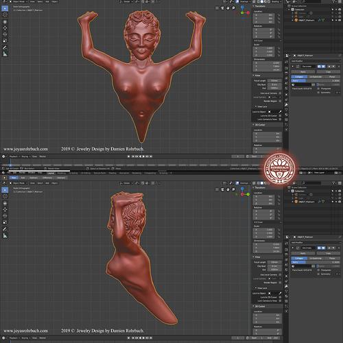 posting-sculpting
