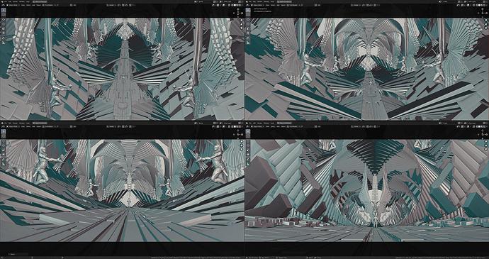 Alex_Pi_Modifier_experiments_Screen