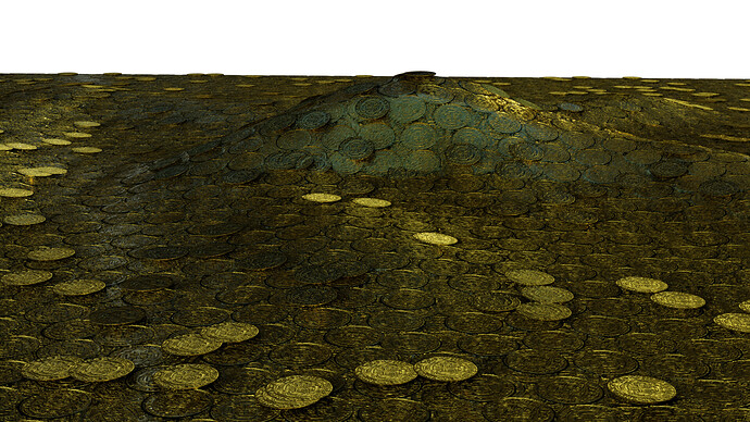 seamless_texture_scene_particles_ontop