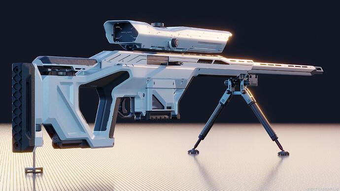 quadform_sniper_concept_jukkale (23)
