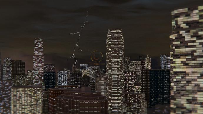 LightningStorm_12-6-18_08