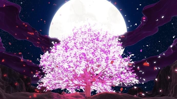 mednight-of-nature-final-resul