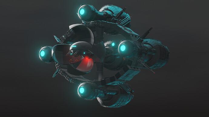 OLAShip001