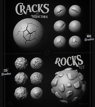 Preview_Cracks_Rocks_Var_02