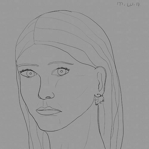 Portrait%20Angled%20Practice19