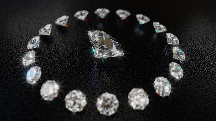 diamonds%202