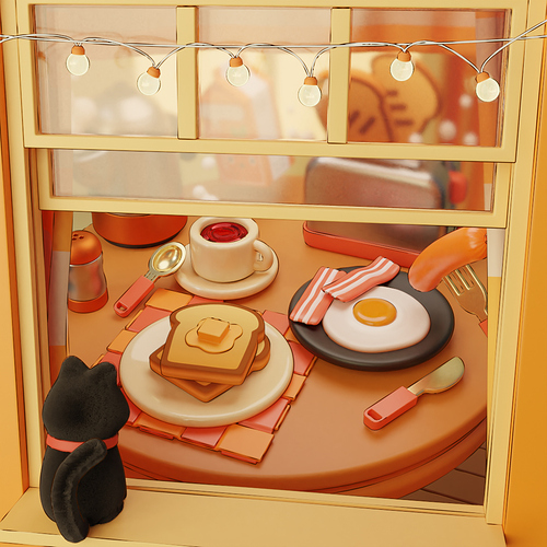 breakfast_closeup_3