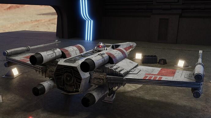 X-WING_Hangar_EEVEE_11