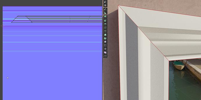 2020-10-16 13_17_56-Blender_ F__Corsi_Skyup_Prj Descent_Blender_Descent.blend